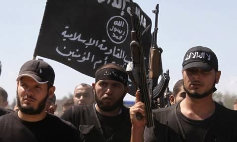 Συρία: Το Μέτωπο Αλ Νόσρα απείλησε με αιματοκύλισμα αντικυβερνητικούς διαδηλωτές