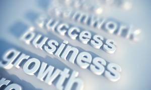 ΕΣΠΑ: Ξεκινούν οι αιτήσεις για μικρομεσαίες επιχειρήσεις και νέους επιστήμονες