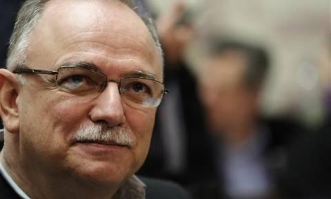 Ερώτηση Παπαδημούλη στην Κομισιόν για την ωμή παρέμβαση στην τουρκική Ζαμάν