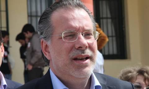 Κουμουτσάκος: «Η Ελλάδα παραμένει σε απόλυτη εκκρεμότητα»
