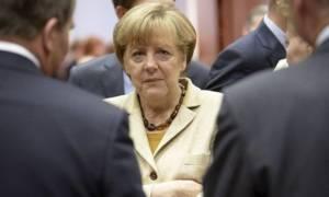 Μέρκελ: Η Τουρκία δεν έχει το «πάνω χέρι» στις συνομιλίες με την ΕΕ