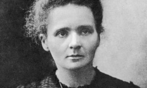 Ημέρα της Γυναίκας: Δέκα γυναίκες που έγραψαν ιστορία