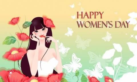 Παγκόσμια Ημέρα της Γυναίκας: Γυναίκα - Μαμά, αλληλοσυμπληρούμενη ιδιότητα ή κόντρα ρόλος;