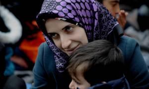 Παγκόσμια Ημέρα της Γυναίκας: Το μήνυμα του Αλέξη Τσίπρα