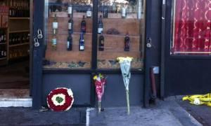 Σοκαρισμένη η Ομογένεια από δολοφονία Ελληνοαμερικανού στην Αστόρια