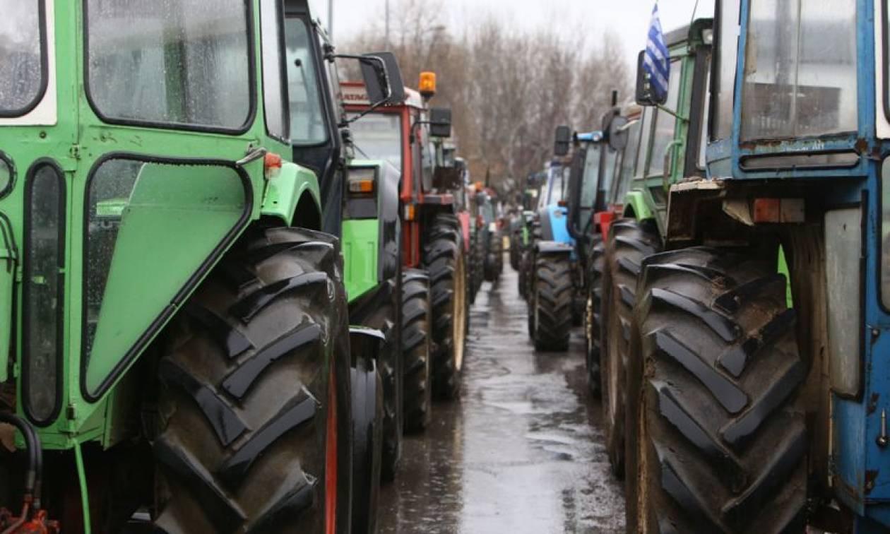 Απόφαση «ΣΟΚ»: Να επιστρέψουν οι αγρότες τις επιδοτήσεις
