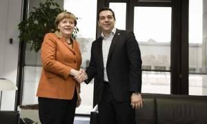 ΚΚΕ: Επιβραβεύεται η απαράδεκτη πολιτική σφραγίσματος των βόρειων συνόρων της Ελλάδας