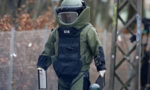 Δανία: 16χρονη σχεδίαζε βομβιστικές επιθέσεις σε σχολεία