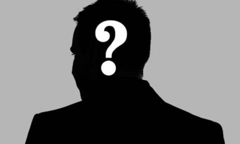 Απίστευτες δηλώσεις: Ποιος είπε τον Τσίπρα «λέτσο» και «μπασμένο μούτρο»