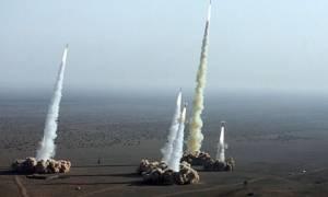 ΗΠΑ: Στον ΟΗΕ για τη δοκιμή βαλλιστικών πυραύλων από το Ιράν