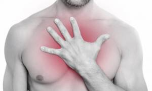 Οστεοαρθρίτιδα: Πότε χτυπάει «καμπανάκι» για καρδιαγγειακά
