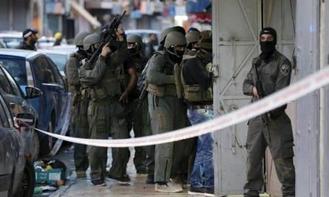 Ισραήλ: Νέες επιθέσεις Παλαιστινίων - Νεκρός Αμερικανός τουρίστας