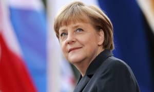 Μέρκελ: Κοντά σε λύση για το προσφυγικό
