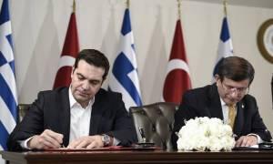 Η κυβέρνηση αποτιμά τη Σύνοδο Κορυφής και ετοιμάζεται για το κουαρτέτο