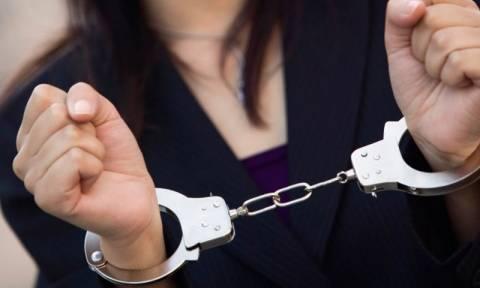 Κρήτη: Γιατί οκτώ γυναίκες έφυγαν με χειροπέδες από τα νοσοκομεία Ηρακλείου και Χανίων;