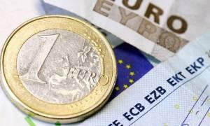 ΑΠΟΚΛΕΙΣΤΙΚΟ CNN Greece: Νέα χαλάρωση των capital controls - Τι αλλάζει