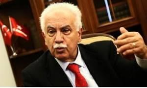 Να φύγουν οι Αμερικανοί από τη βάση Ιντσιρλίκ ζητά Τούρκος πολιτικός