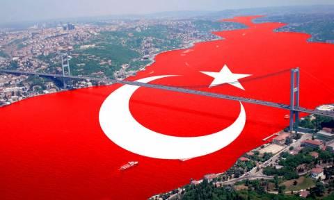 Προφητεία: «Κοντοζυγώνει η χάση του Τουρκικού Φεγγαριού» (video)