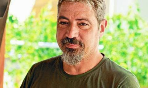 Ένοχοι οι δύο από τους έξι κατηγορούμενους για το θάνατο του φιλάθλου Κ. Κατσούλη