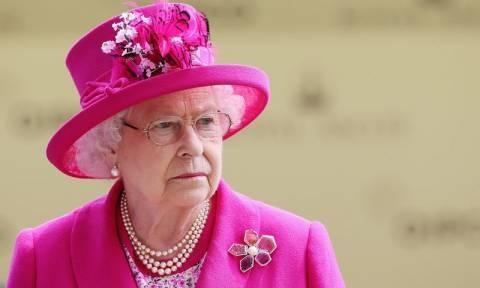 Οργή Μπάκιγχαμ: Η βασίλισσα Ελισάβετ δεν παίρνει θέση υπέρ του Brexit