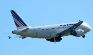 Σοκ: 4χρονη ταξίδεψε από την Τουρκία στο Παρίσι μέσα σε χειραποσκευή
