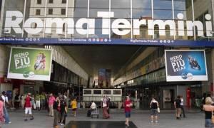 Συνελήφθη ιμάμης που σχεδίαζε τρομοκρατική επίθεση στην Ρώμη