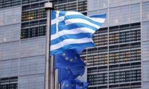 Κομισιόν: Εγκρίθηκε η ανθρωπιστική βοήθεια προς την Ελλάδα