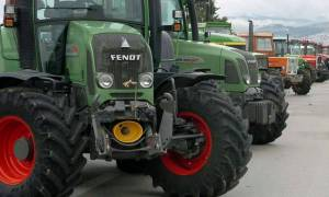 Ποιοι αγρότες θα επιστρέψουν τις αποζημιώσεις που έλαβαν το 2009