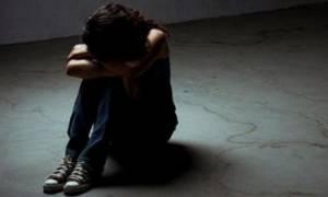 Παλαιό Φάληρο: Ραγίζει καρδιές η αυτοκτονία της 15χρονης