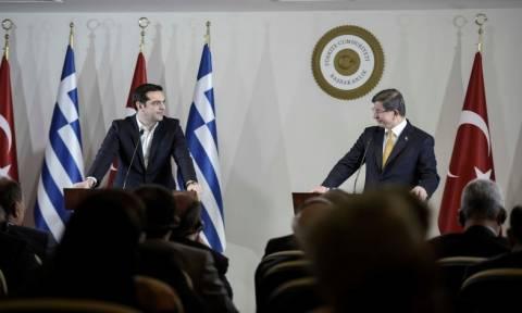 Αλέξη, κοίτα τι έκανες: Πανηγυρίζουν οι Τούρκοι με το «βατερλό» του Τσίπρα