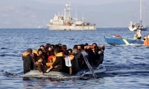 Ιταλός υπ. Εσωτερικών: Δεν υπάρχουν στοιχεία για αυξημένη μεταναστευτική ροή μέσω Αδριατικής