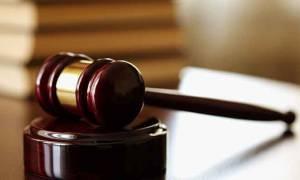 Σοκ στα Χανιά: Ήμουν σε σύγχυση όταν σκότωσα τη γυναίκα μου