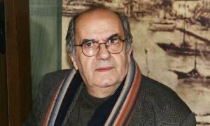 Πέθανε ο σπουδαίος σκηνοθέτης Κώστας Κουτσομύτης