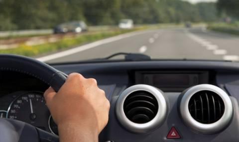 Πανικός στην Ξάνθη – Τι συνέβη μέσα σε αυτοκίνητο μέρα-μεσημέρι;