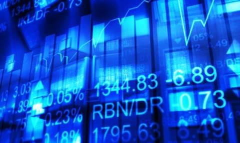 «Ράλι» στις ευρωαγορές μετά τα νέα μέτρα της ΕΚΤ