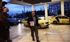 Κατρούγκαλος: «Μαχαίρι» σε συντάξεις άνω των 1.300 ευρώ