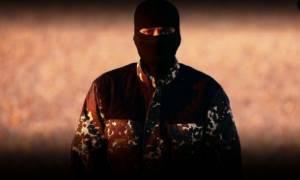 Τυνησία: Οι αρχές σκότωσαν τρεις τζιχαντιστές στην πόλη Μπεν Γκερντάν