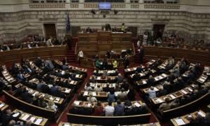Βουλή: Συνεδριάζει την Παρασκευή (11/3) η επιτροπή Πόθεν Έσχες για τον Σταύρο Ψυχάρη