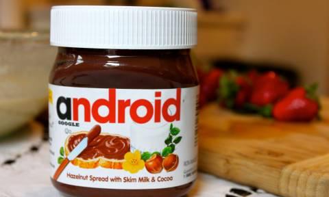 Δείτε τα χαρακτηριστικά του νέου λειτουργικού Android N της Google