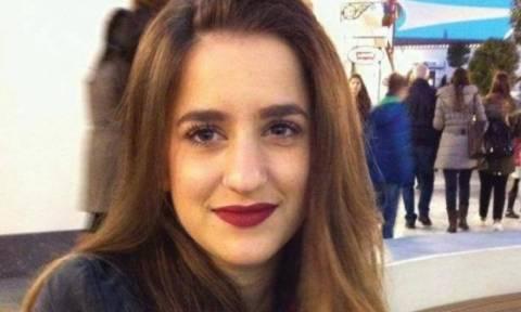 Κρήτη: Αυτή είναι η φοιτήτρια που έχει κάνει τους πάντες να… παραμιλούν