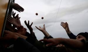 Προσφυγικό: Άμεση εκταμίευση 100 εκατ. ευρώ για την Ελλάδα