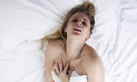 Αυνανισμός: Όχι μόνο δεν... τυφλώνει, αλλά προστατεύει και από σοβαρές ασθένειες!