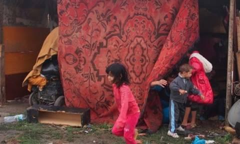 Ρουμανία σε Βουλγαρία: Οι Βούλγαροι τσιγγάνοι να μάθουν ρουμανικά