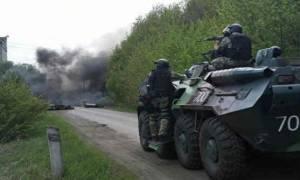 Αποκάλυψη «Stratfor»: Προβλέπει πόλεμο ΗΠΑ-Ιαπωνίας και σύγκρουση με Ρωσία