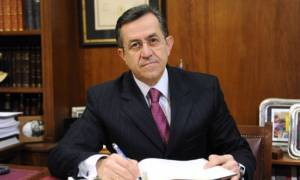 Νικολόπουλος : Μηνυτήριες αναφορές για Χριστοφοράκο και δάνεια κομμάτων