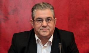 Κουτσούμπας: «Οι ροές θα συνεχιστούν, δεν θα τηρηθεί η συμφωνία της περασμένης Τρίτης»
