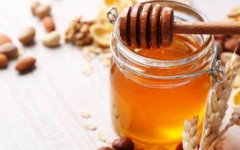 Μέλι: Γιατί πρέπει να προτιμάτε το συσκευασμένο
