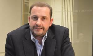 Γεν. Γραμματέας Αποδήμου Ελληνισμού: Εκσυγχρονισμός των Προξενείων