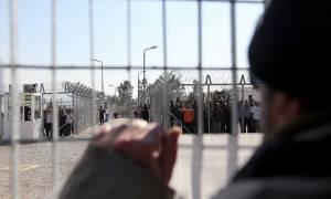 Πρόσκληση του ΑΣΕΠ για στελέχωση της Υπηρεσίας Ασύλου του ΥΠ.ΕΣ.Δ.Α.