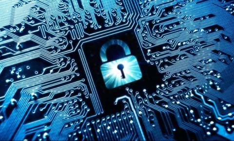 Προσοχή:Το κακόβουλο λογισμικό «Locky» έφτασε στην Ελλάδα - Τι να προσέξετε